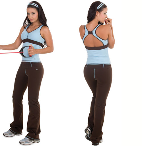Awesome Danskin Now Women39s Mesh Workout Pants  Walmartcom