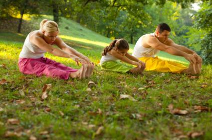 Private Yoga Instructor Palm Beach