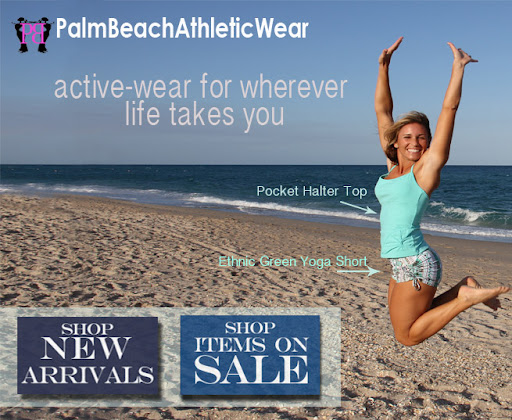 b6a4e6d144f9b With 4th of July just around the corner and all of our vacation and holiday  plans well underway, today, June 27th, 2012 will be the last Palm Beach  Athletic ...