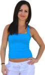 Protokolo Mutli Way Fitness Tank