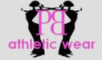 PalmBeachAthleticWea-2012