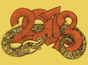 2013 The Year of the Snake -Shop Snake printed fitness wear & much more!