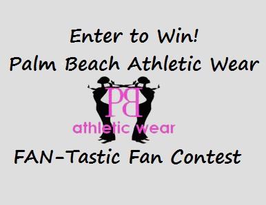 FANtastic Fan Contest