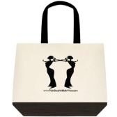Fitness Goodie Bag