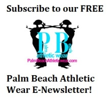 Subscribe NOW! http://bit.ly/PBAWnewsletter