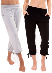 Gypsy Capris -THE most comfortable, soft pants you will EVER Own!