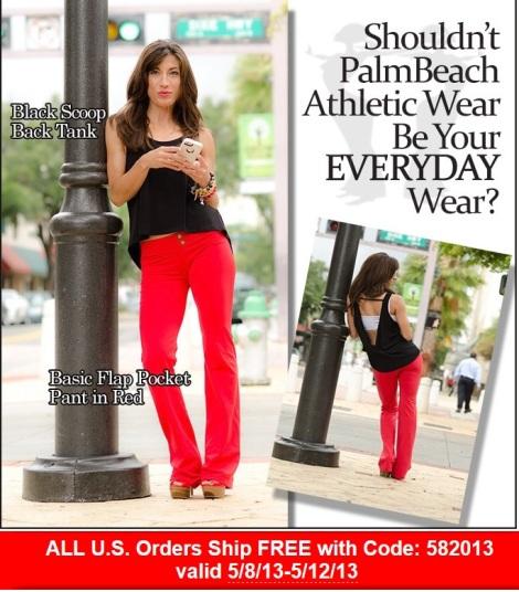 Palmbeachathleticwear.com
