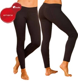 Revolutionary Active-wear Leggings