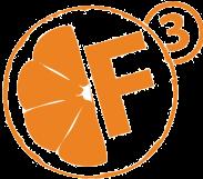 Florida Flow Fest 2013