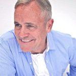 Michael Foreman, AntiGravity Client